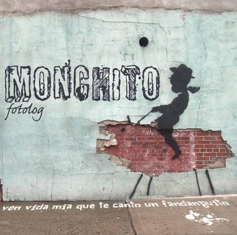cabecera monchito